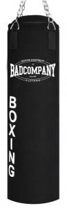 Profi Box-Set inkl. Canvas Boxsack