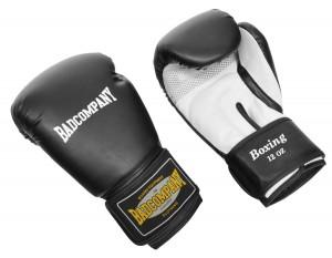 Profi Boxhandschuhe