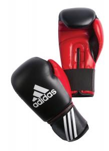 adidas Boxhandschuh RESPONSE