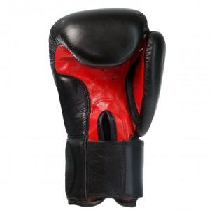 Boxhandschuhe Test